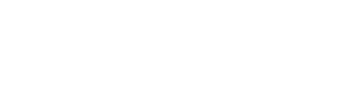 Warrington SEO Services